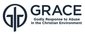 Godly Response to Abuse in the Christian Environment